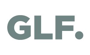 GLF World