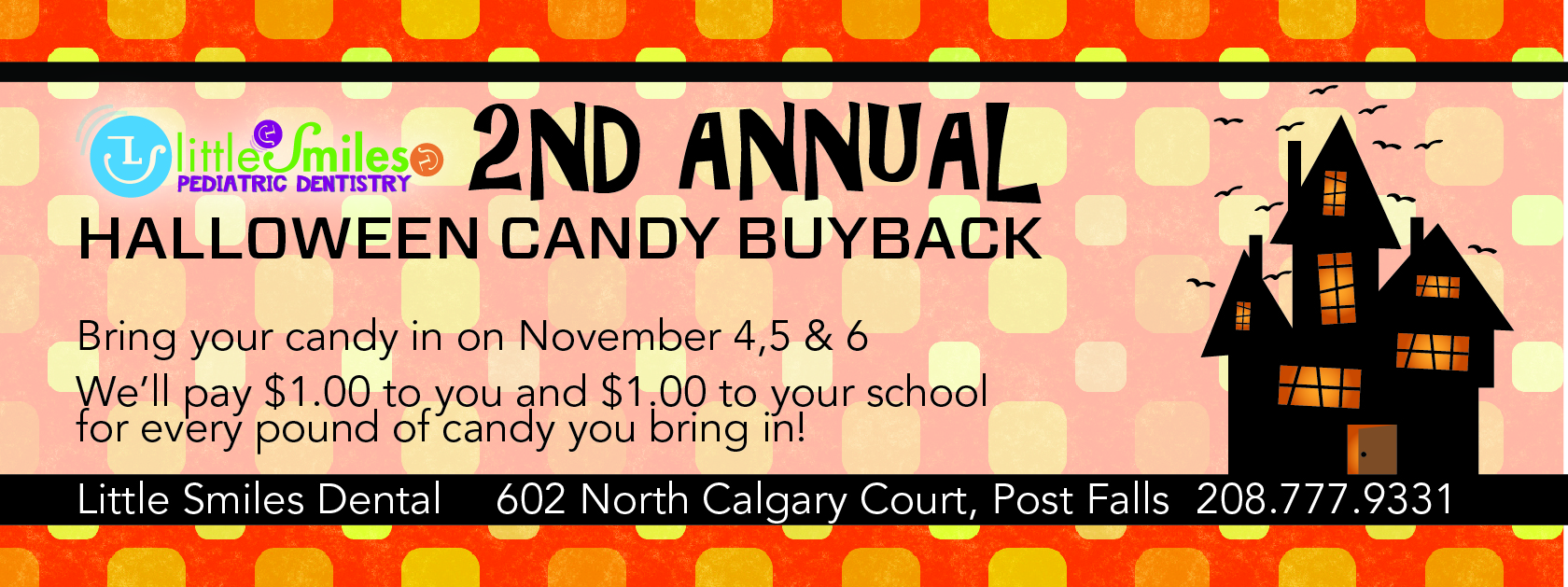 Candy Buy-Back-01-01