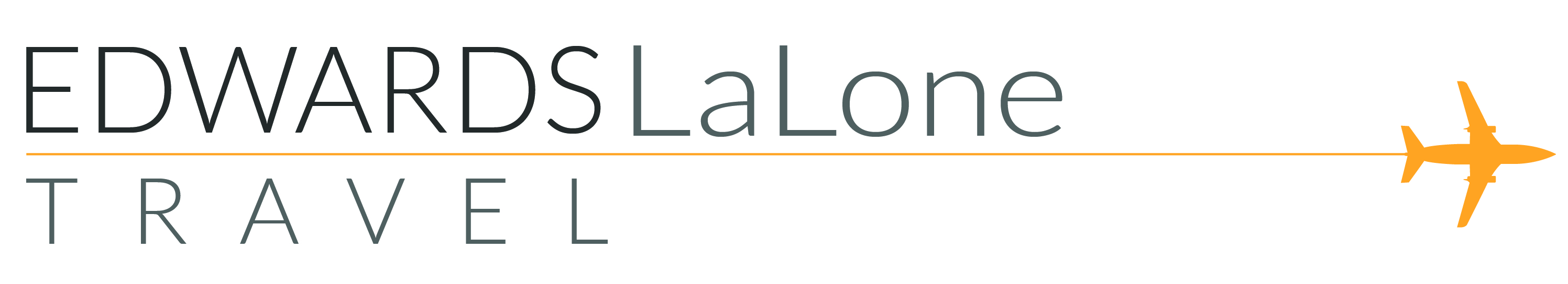 Edwards Lalone Logo-01