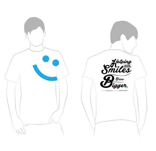 LS-Tshirt-V3
