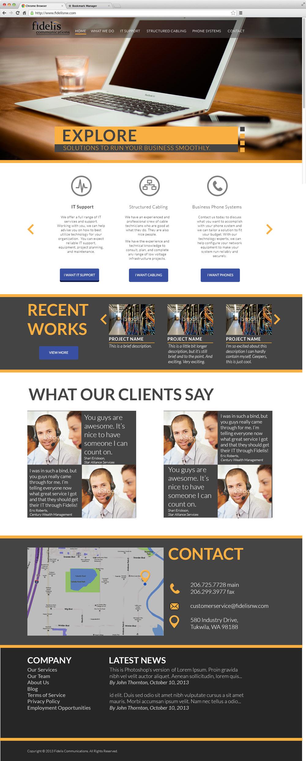 ben-pingel-Web-design-fidelis-nw