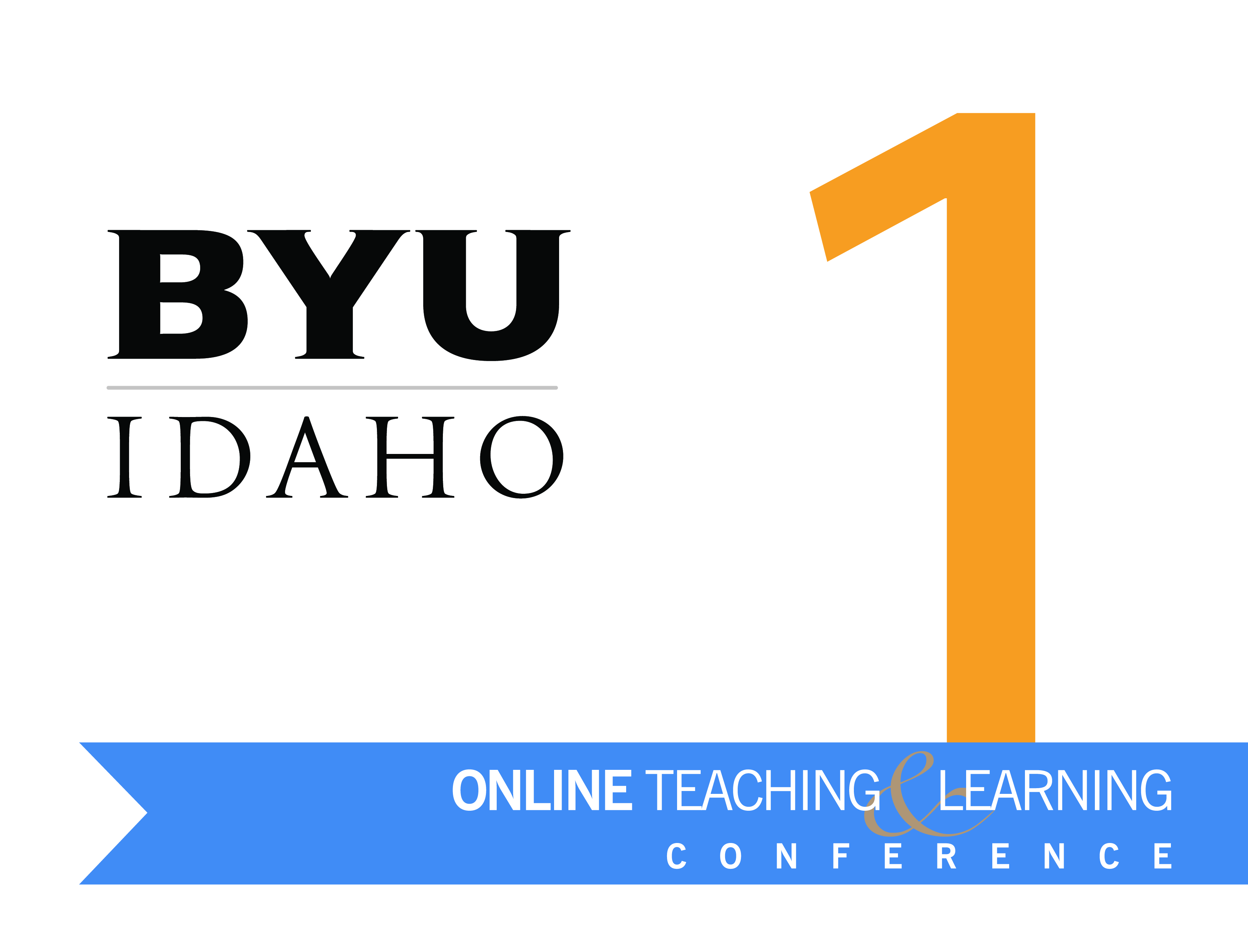 BYUI Online Conference Van Magnets