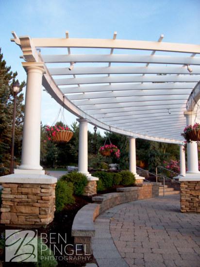 BYU-Idaho Gardens