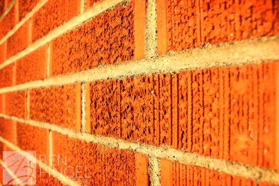 BenPingel_Brick