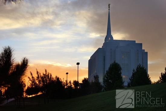 BenPingel_Temple_Sunrise