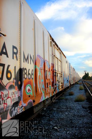 BenPingel_Trains