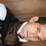 BenPingel_Bannack_Portraits_ORIGINAL-3
