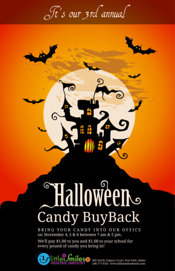 Candy-Buy-Back-Poster-2014