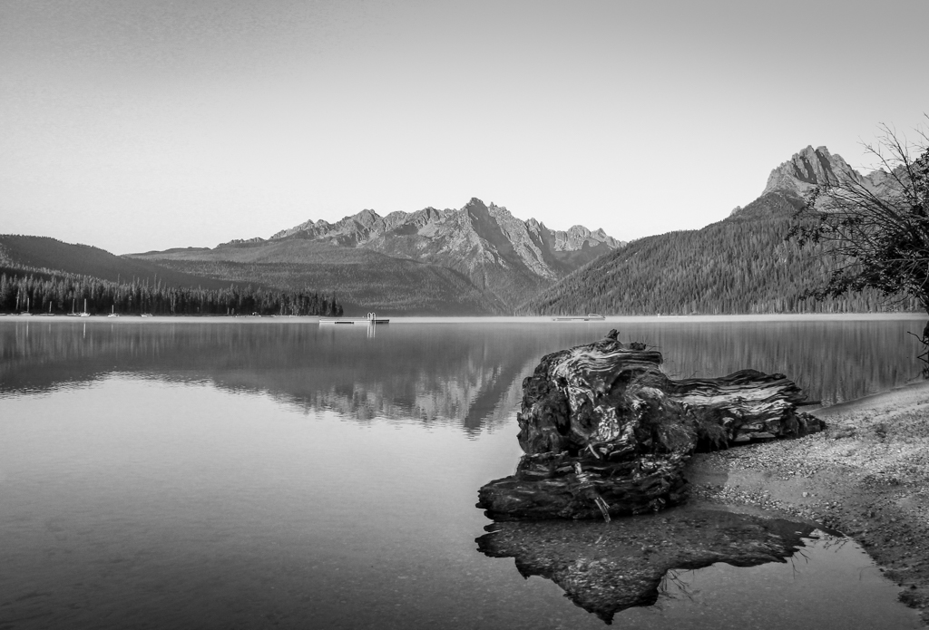 BenPingelPhotography_Redfish_Lake_Idaho-5