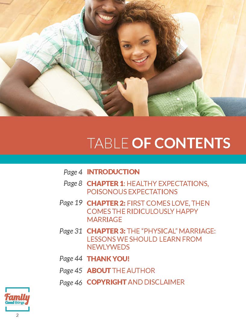 3 Things You Can Do Today to Create a Ridiculously Happy Marriage_Page_02