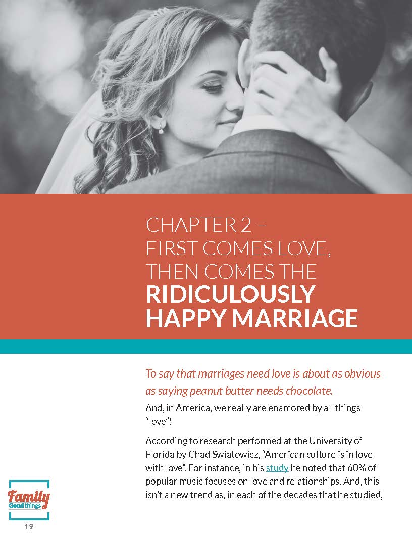 3 Things You Can Do Today to Create a Ridiculously Happy Marriage_Page_06