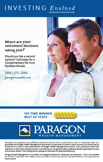 Paragon 1-2 Page Ad Revised-01
