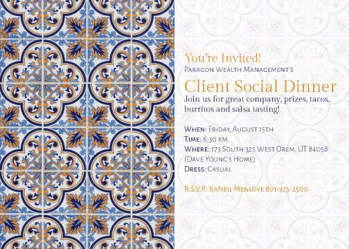 Paragon-Client-Dinner-Invite-Back