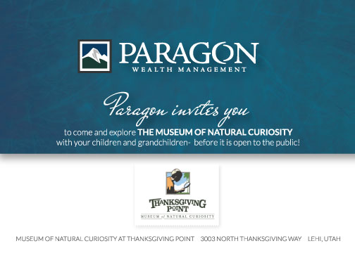 Paragon-Invitation-Front