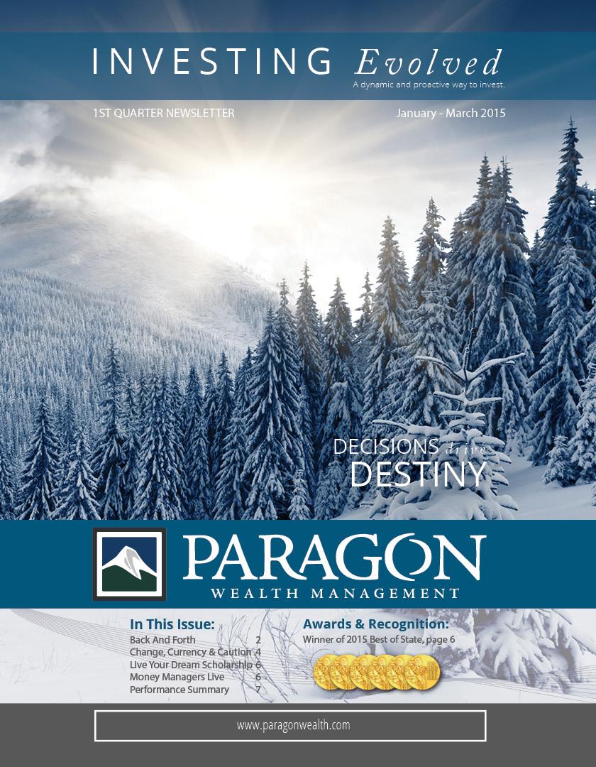 ParagonNewsletter_Jan16
