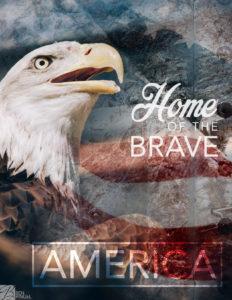 benpingel_patriotic
