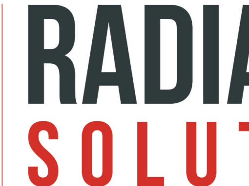 Radiation Solutions Logo