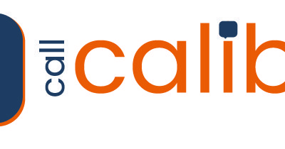 Call Caliber Logo