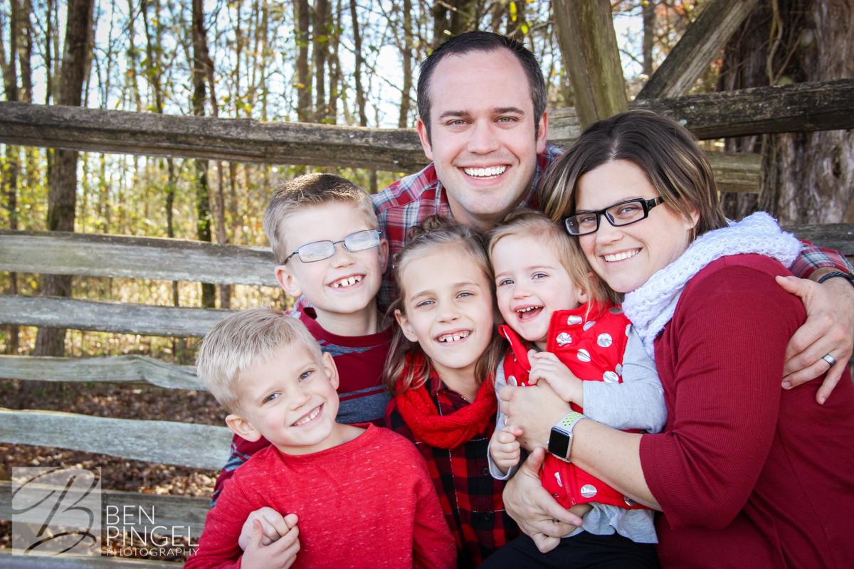 BenPingelPhotography_Cysewski Family Nashville Fall-10
