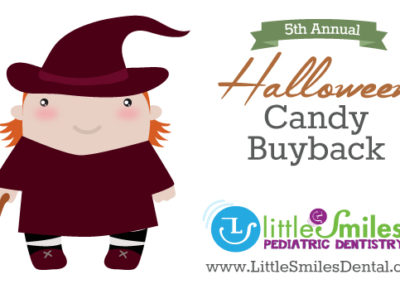 5th-Annual-Candy-Buyback-Print-2