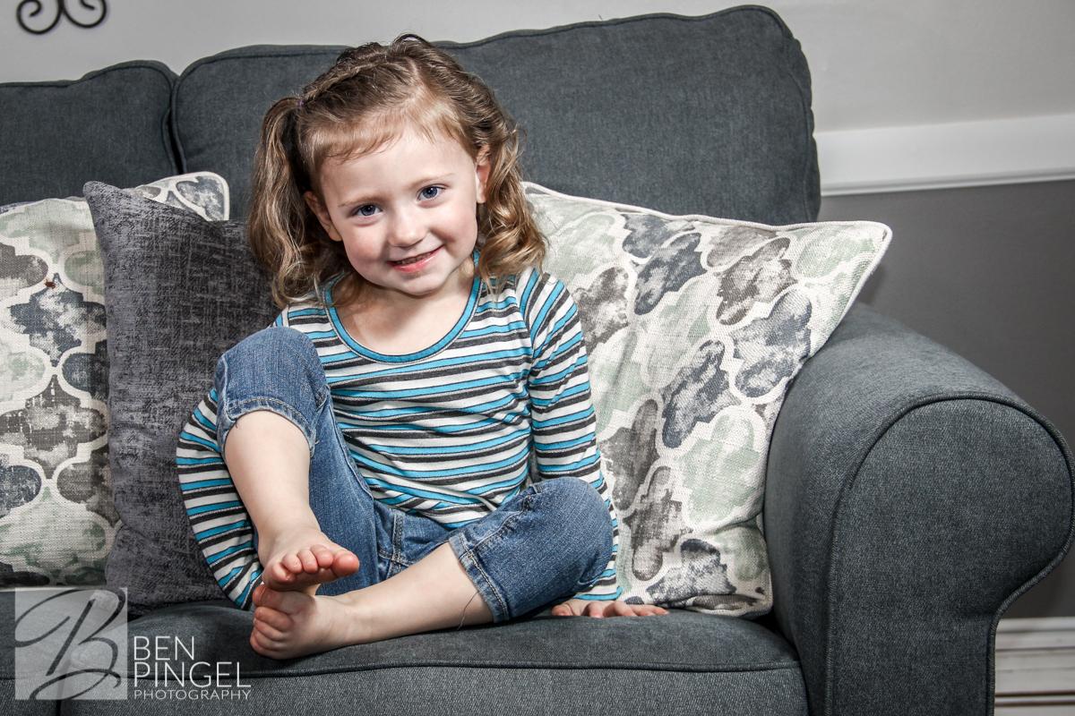BenPingel Delaware Family Photos-11