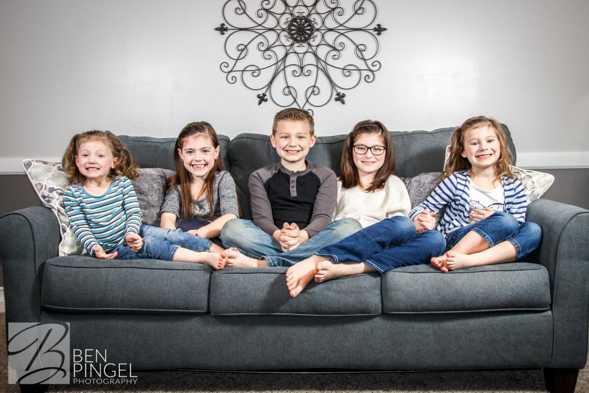 BenPingel Delaware Family Photos-16