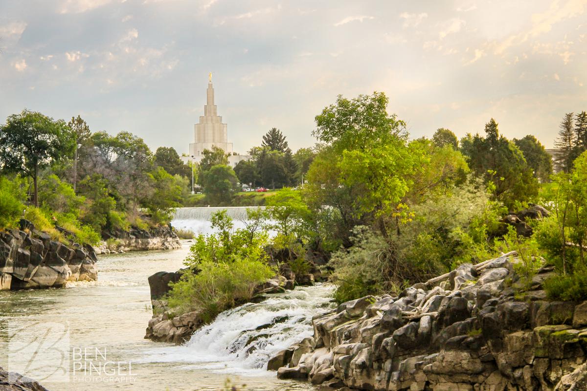 BenPingelPhotography_LDS Temple_Idaho Falls-1