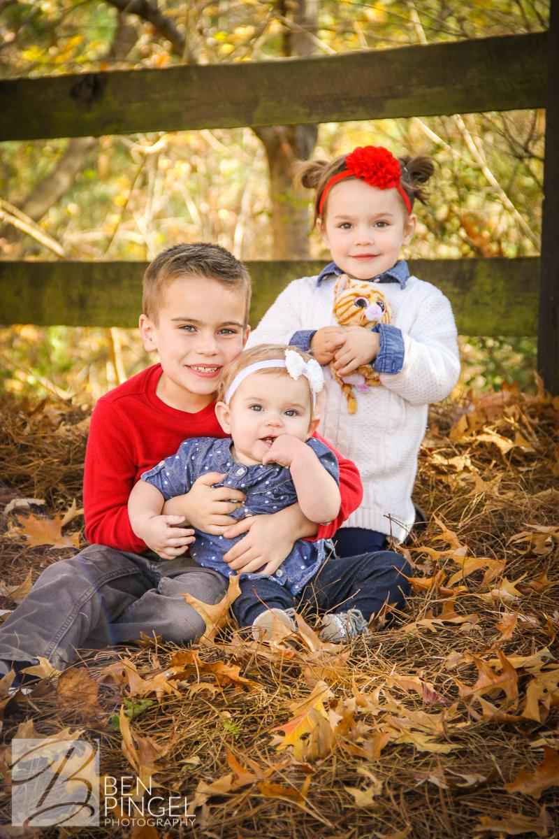 BenPingel_Adam&Darcy_2016_Family-12