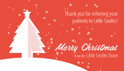 Little-Smiles-Christmas--DR