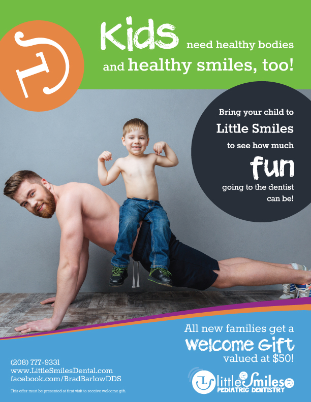 Little-Smiles-Fitness